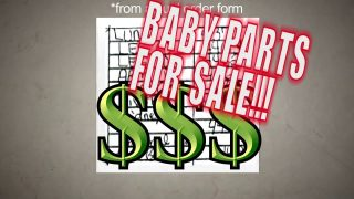 Partial Birth Abortion full documentary – Is it even real